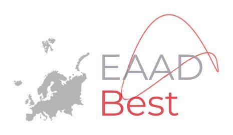 EAAD-Best